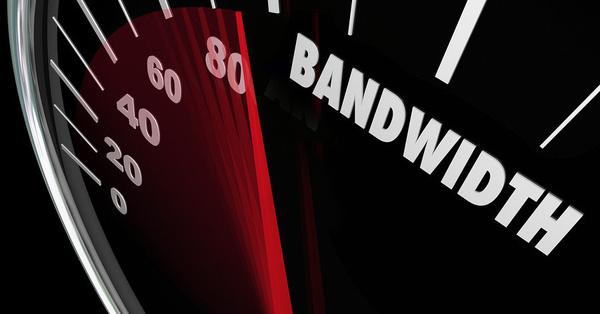 bandwidth jpg