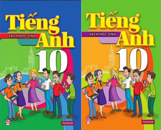 sach tieng anh lop 10 jpg