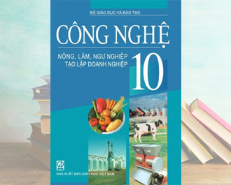 sach cong nghe lop 10 jpg