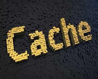 Cache là gì? Có những loại cache nào?