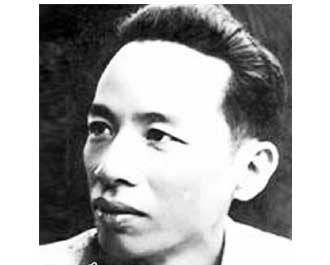 Tiểu sử và sự nghiệp của tác giả Minh Huệ