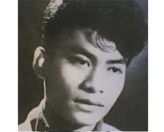 Tiểu sử và sự nghiệp của tác giả Lê Anh Xuân