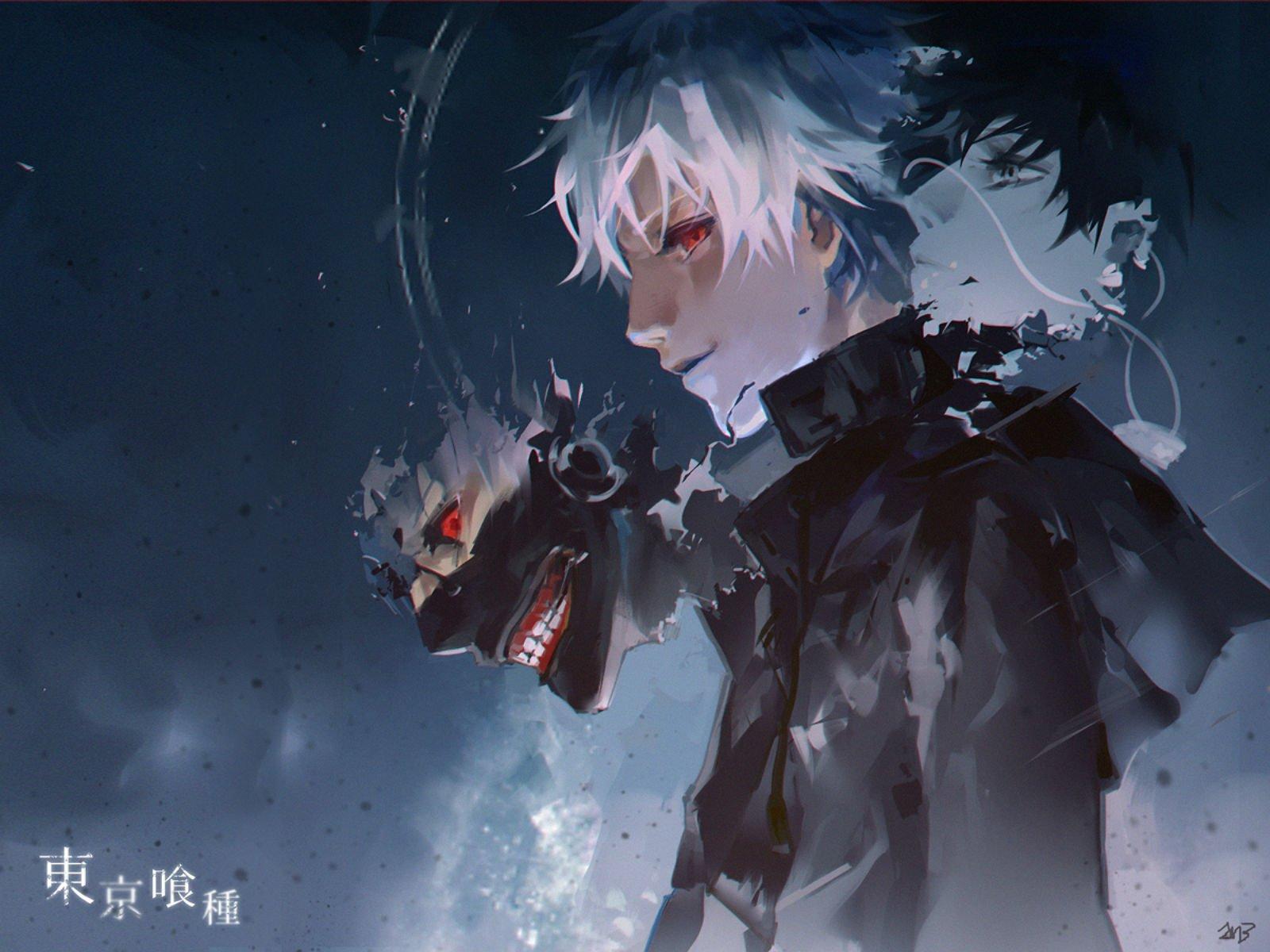 anh wallpaperup anime 4 jpg