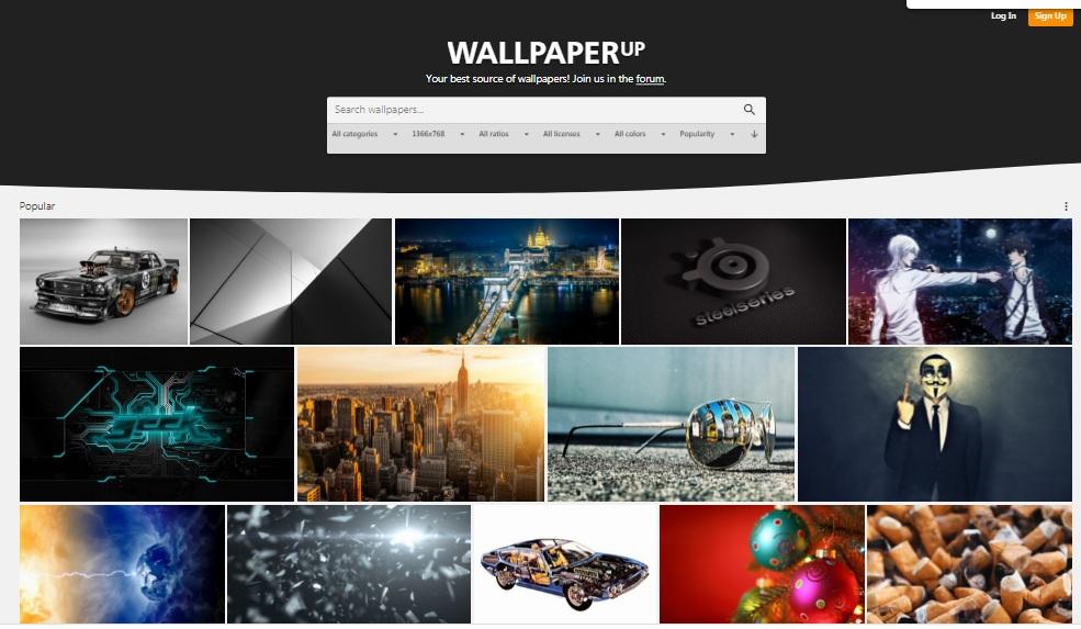 trang web tai anh wallpaper chat luong cao mien phi 1 jpg