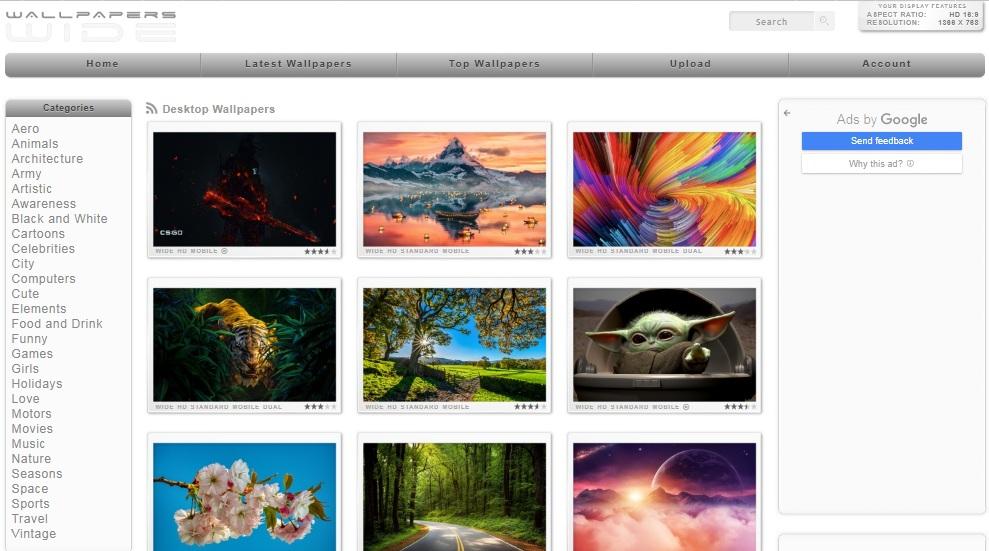 trang web tai anh wallpaper chat luong cao mien phi 2 jpg