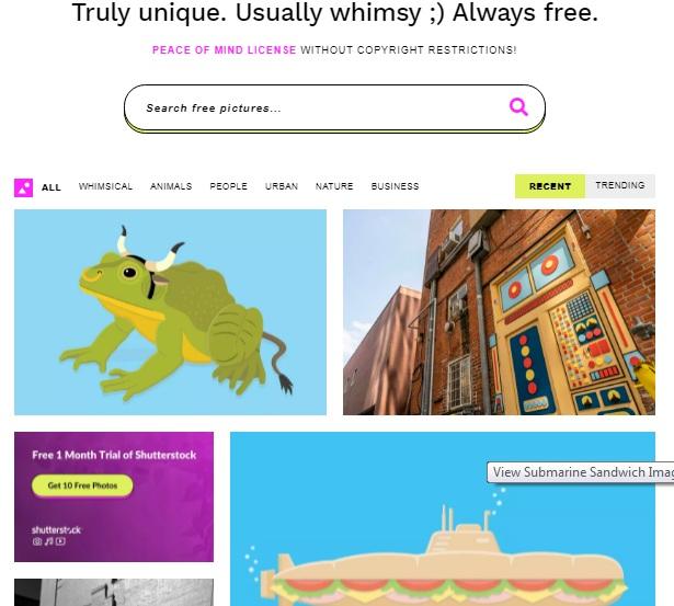 trang web tai anh wallpaper chat luong cao mien phi 4 jpg