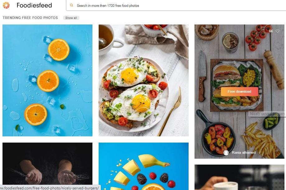 trang web tai anh wallpaper chat luong cao mien phi 6 jpg