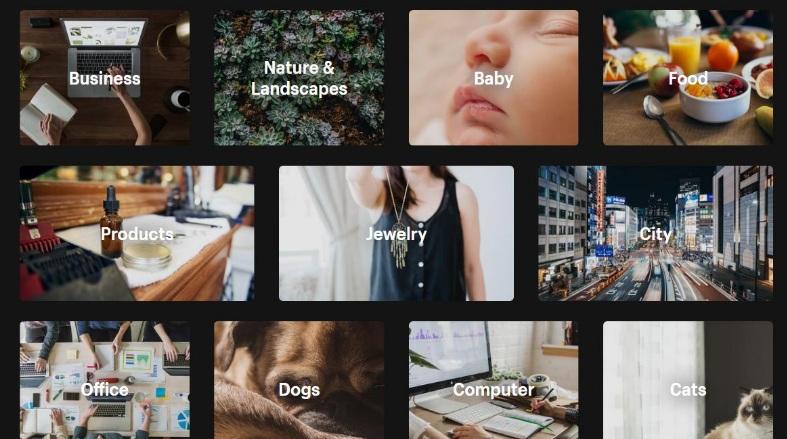 trang web tai anh wallpaper chat luong cao mien phi 8 jpg