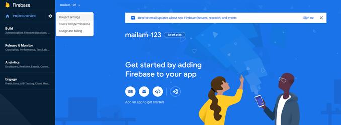firebase 2 png