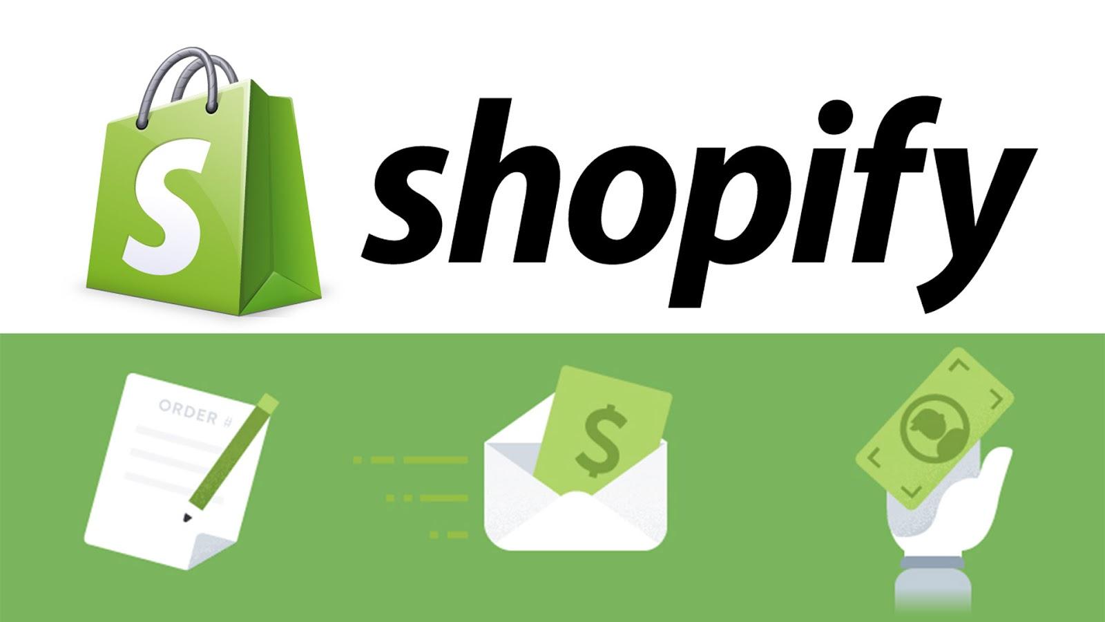 shopify la gi jpg