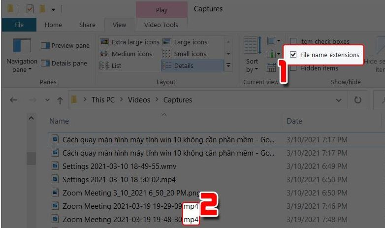 cach chen video tren powerpoint van mo duoc tren may khac 11 JPG