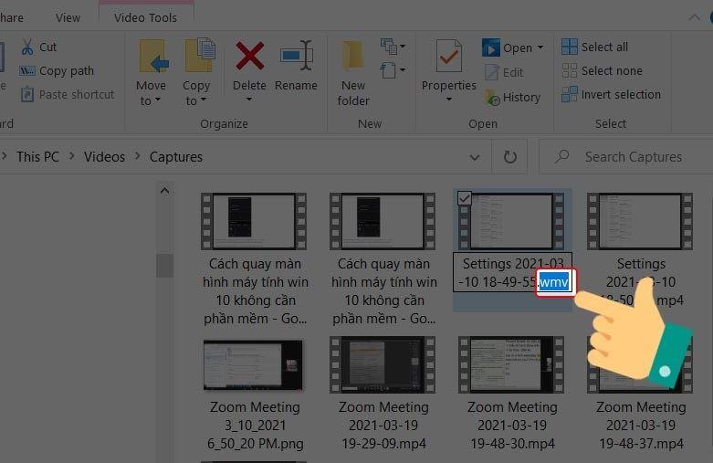 cach chen video tren powerpoint van mo duoc tren may khac 13 JPG