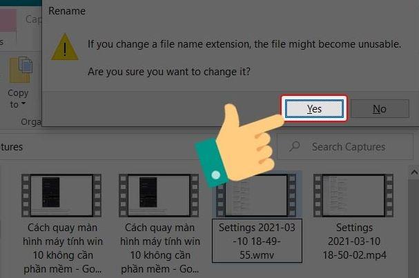 cach chen video tren powerpoint van mo duoc tren may khac 14 JPG
