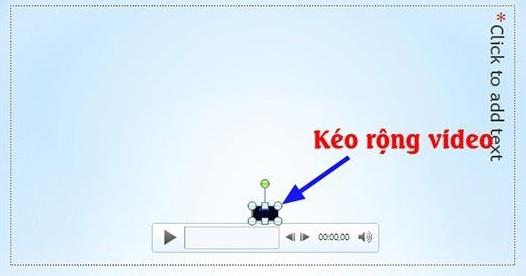 cach chen video tren powerpoint van mo duoc tren may khac 5 jpg