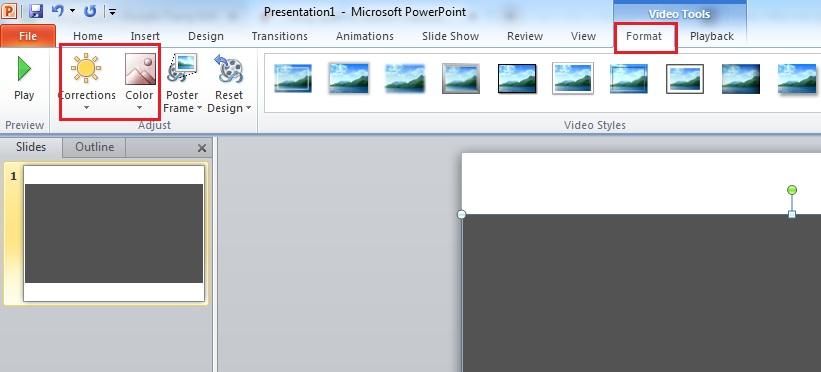 cach chen video tren powerpoint van mo duoc tren may khac 7 jpg