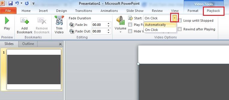cach chen video tren powerpoint van mo duoc tren may khac 8 jpg