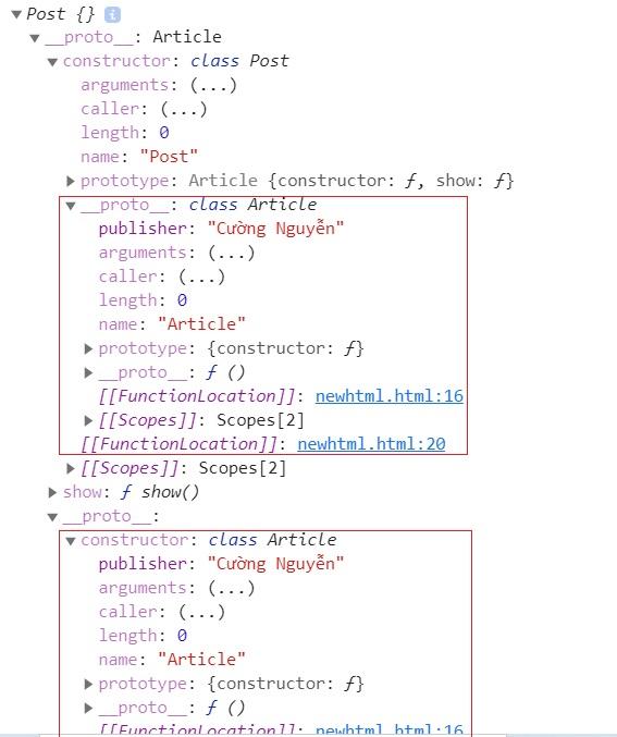 static javascript 3 JPG