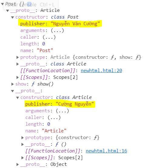 static javascript 4 JPG