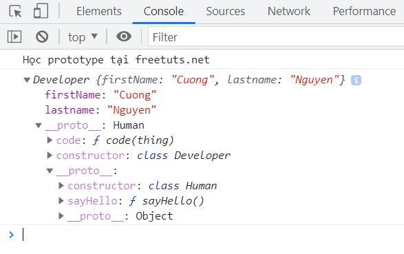 javascript chain prototype 1 JPG