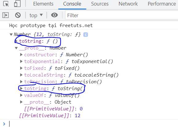 javascript prototype 3 JPG