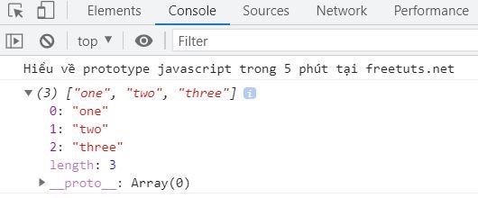 javascript prototype JPG
