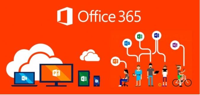 huong dan cai dat office 365 kem link download 7 jpg