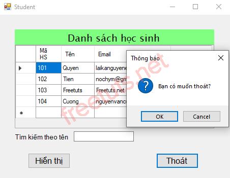 bai6 04 png