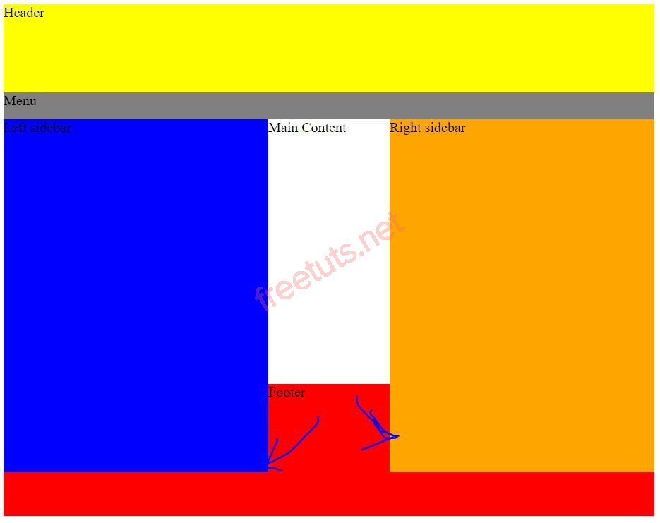 html layout 2 JPG