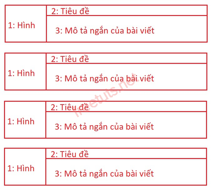 danh sach html 1 jpg