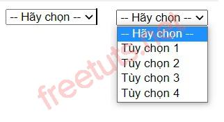 select jpg