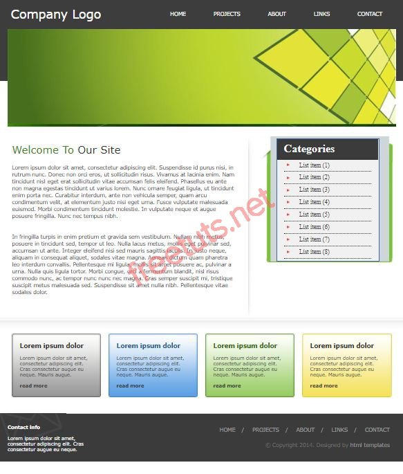 template 10 jpg