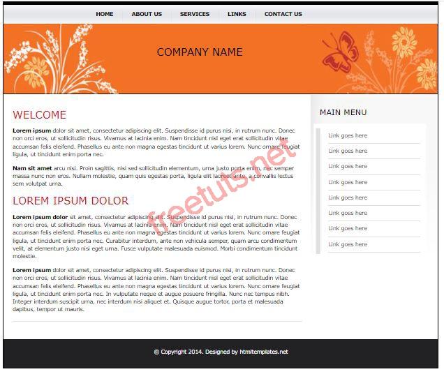 template 11 jpg
