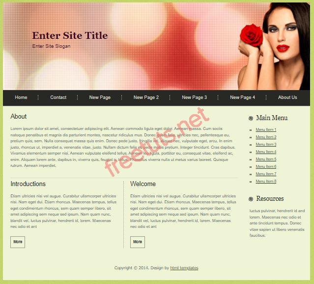 template 14 jpg