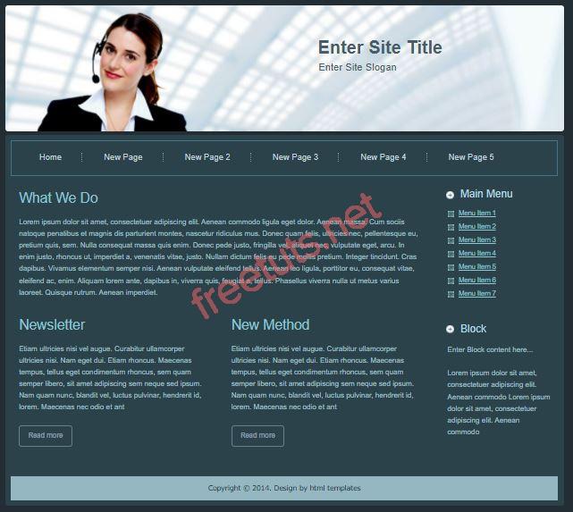 template 19 jpg