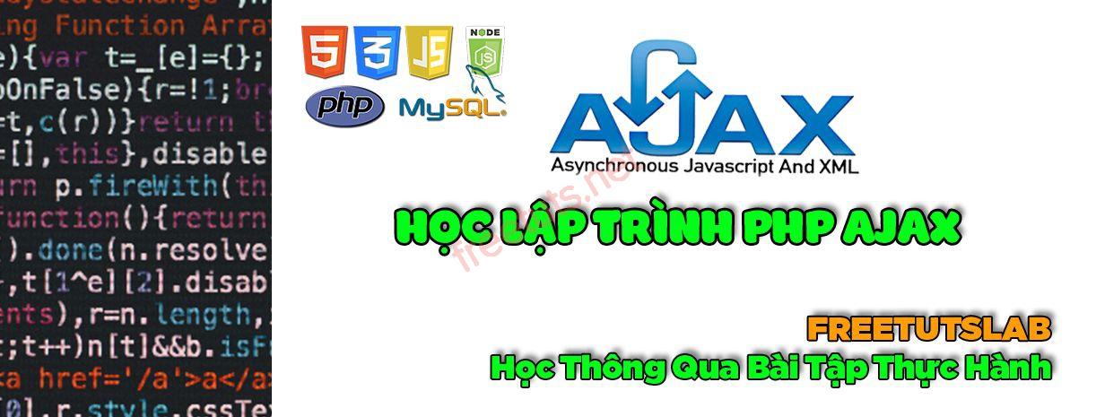 php ajax lab jpg