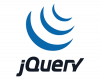 jquery can ban png