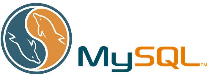 mysql can ban 2 jpg