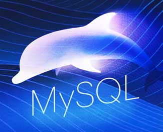 Cách fix lỗi missing index for constraint trong MySQL