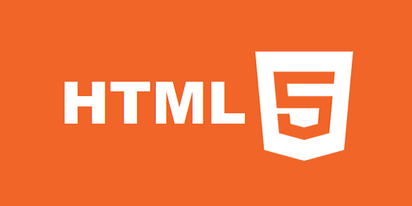 HTML5 png