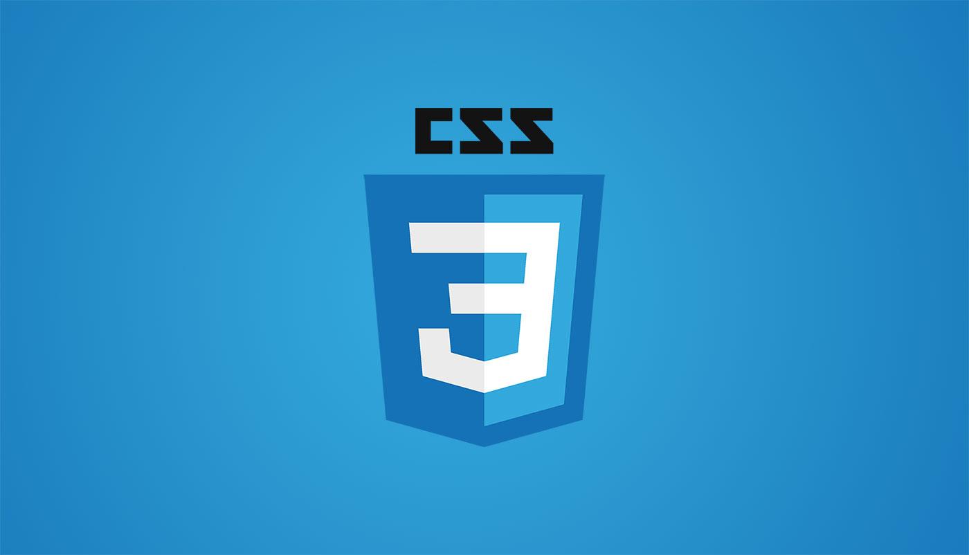 creative css3 tutorials jpg