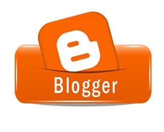 Cách thiết kế giao diện bình luận bằng mã CSS trên Blogspot