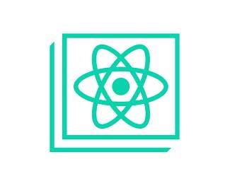 ReactJS Example