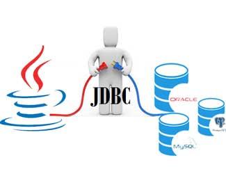 Update MySQL bằng Java JDBC Driver