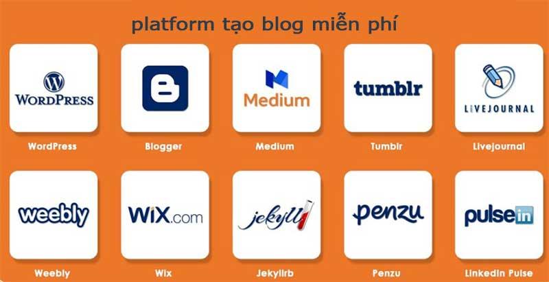 platform tao blog mien phi jpg