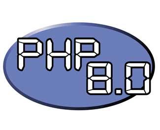 php 8 co gi moi jpg