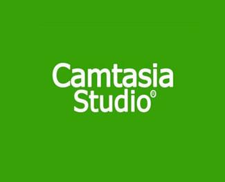 Hướng dẫn quay màn hình bằng Camtasia 9