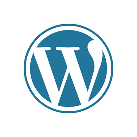 wordpress jpg