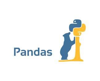 Xử lý văn bản trong Pandas