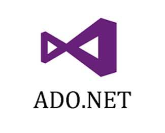 ADO.NET là gì? Các thành phần quan trọng của ADO .NET