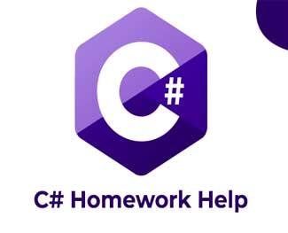 Cách in ra hình tam giác ký tự * trong C#